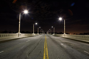 led-streetlight-rf