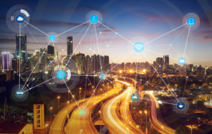 smart-city-report