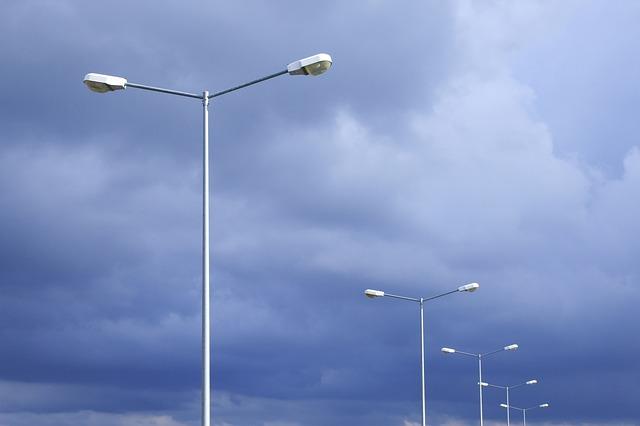 outdoor-lights-rf