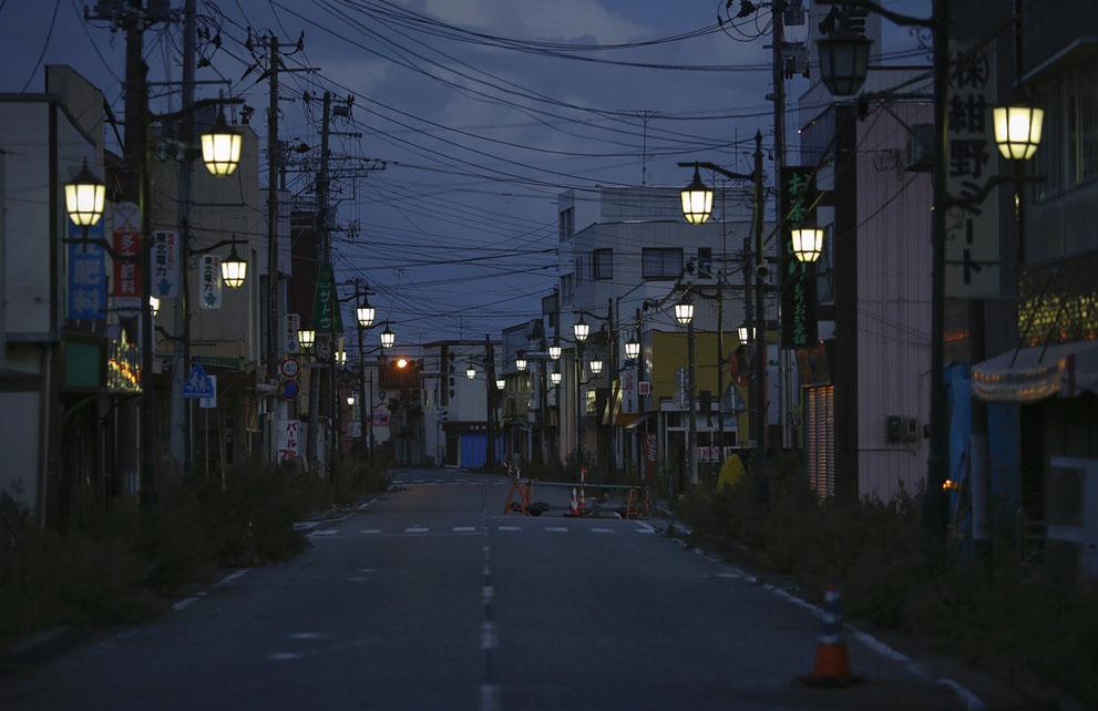 nissan-namie-street-lights