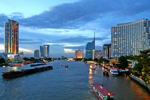 iot-thailand