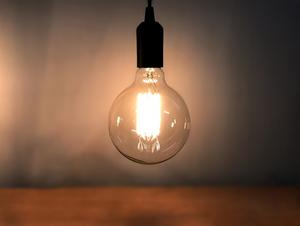 zapret-na-ustarevshiye-lampy