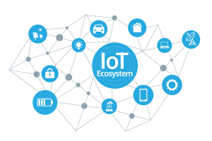 iot-for-business