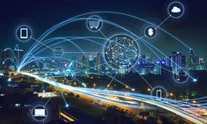 smart-city-digital-infrastructure