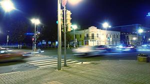 asuno-helios-belgorod-crossroad