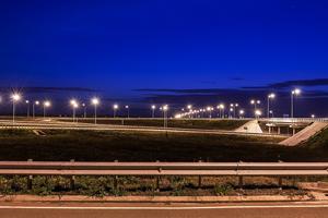 belgorodenergo-smart-road-lighting