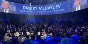 medvedev-otkrytyye-innovatsii-2018