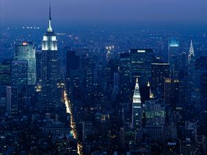 nyc-lights