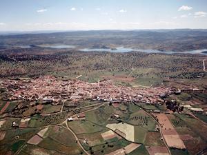 castilblanco-smart-city