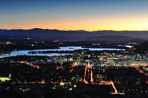 canberra-smart-city-smart-lighting