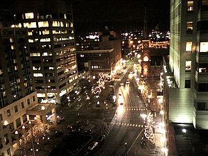 harrisburg-smart-city-street-lighting