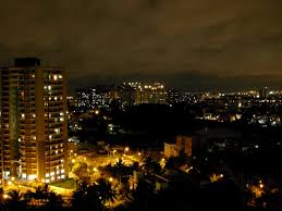 bangalore-smart-lighting