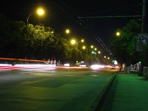 moldova-smart-lighting