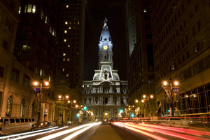 philadelphia-smart-city-lighting