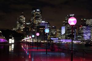 smart-city-street-lights