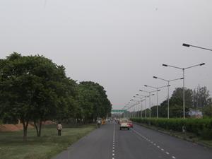 chandigarh-smart-lighting