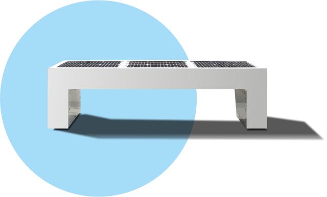 smart-bench-1