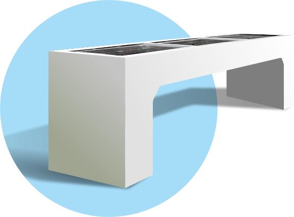 smart-bench-3