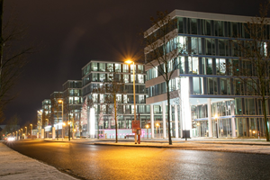 darmstadt-smart-lighting