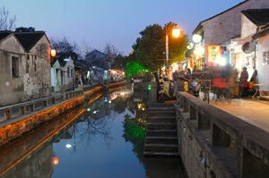 suzhou-smart-lighting