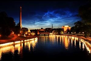 tampere-smart-city-lighting